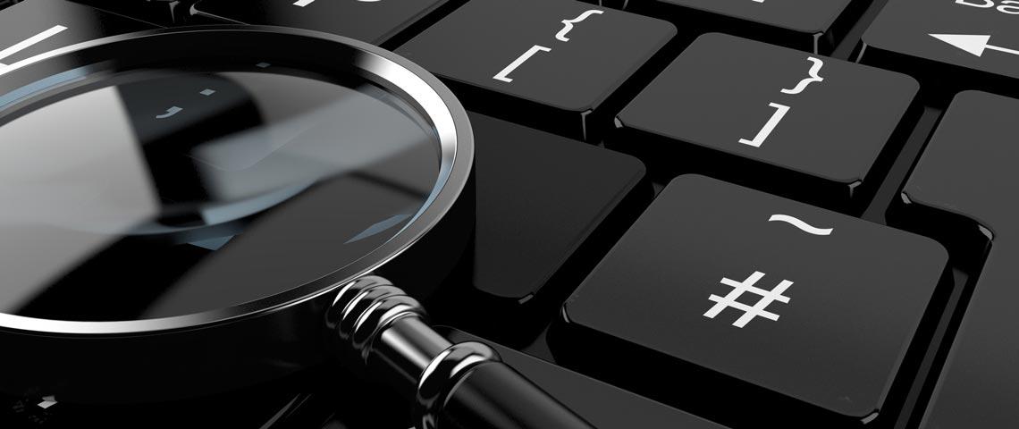 AIM Blog - The key skills to list on your post-MBA résumé