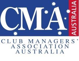 Return to Club Managers Association Australia portal